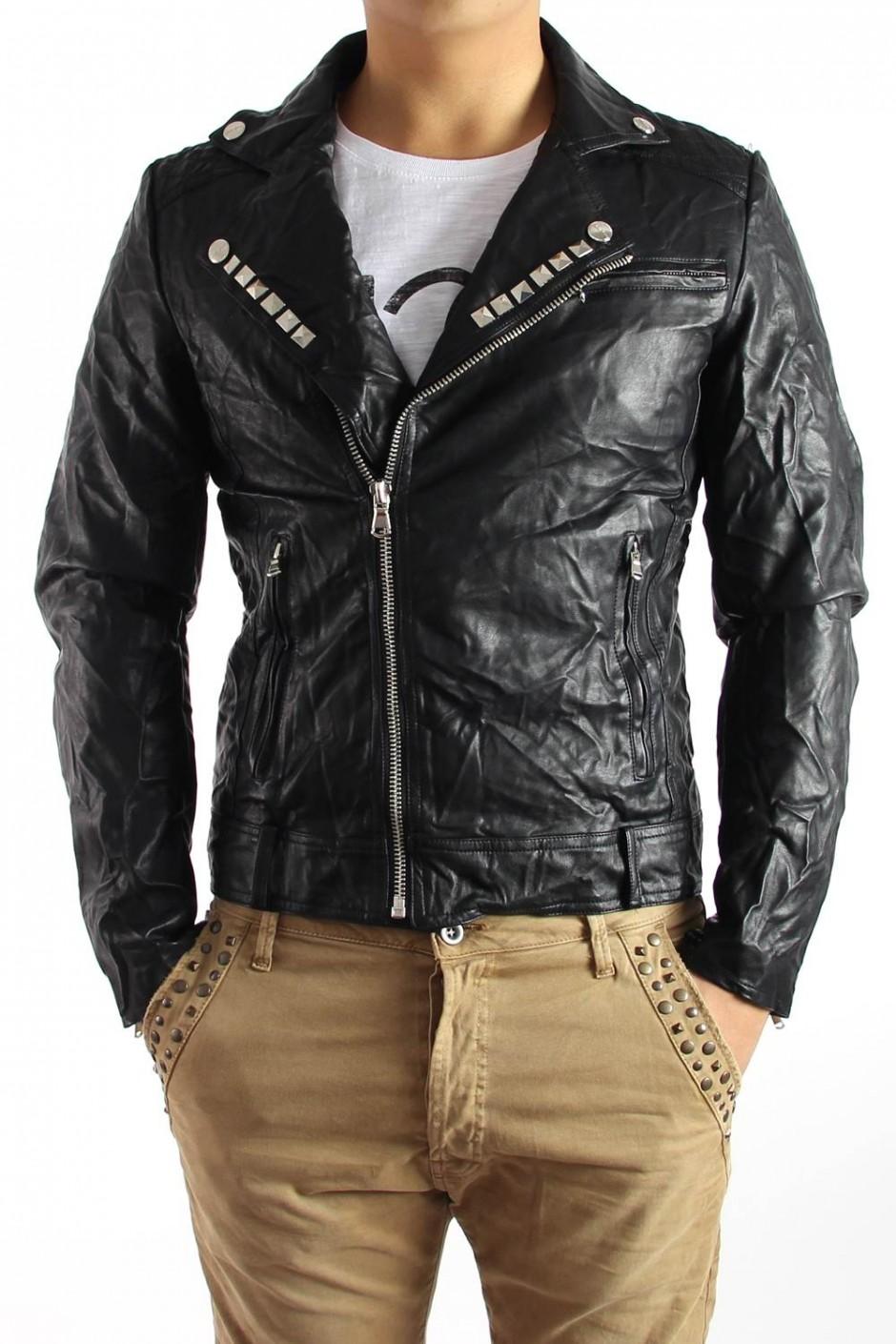 Style policier am ricain blousons vestes - Boutique style americain ...