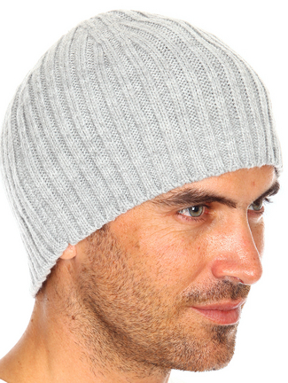 bonnet homme hiver pas cher carhartt swagg obey blog homme mr auguste