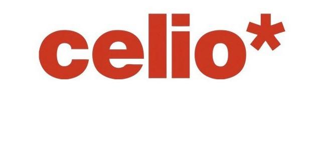 Avis et commentaires sur Celio