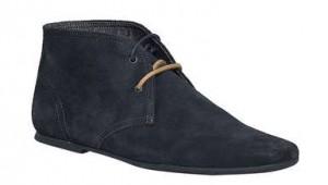 chaussures mode homme eram derby pas cher blog mode homme mr auguste