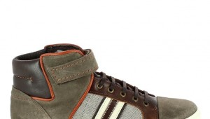 Baskets mode homme taupe tendance pas cher blog mode mr auguste