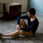 devred homme 1902 marque vêtement homme pas cher tendance fashion mr auguste blog mode homme deco tendance chemise pantalon jeans costume soldes nouvelles collection 2013