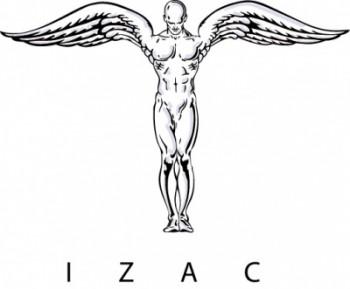 Izac mode homme pas cher fashion tendance blog mode mr auguste deco art de vivre avis consommateur qualite produit sav livraison suivi commande