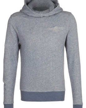 sweatshirt a capuche replay fashion tendance à manches longues collection nouvelle homme blog mode mr auguste fashion tendance
