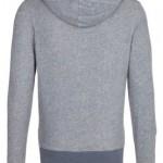 sweatshirt a capuche replay fashion tendance à manches longues collection nouvelle homme blog mode mr auguste fashion tendance