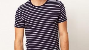 polo ralph lauren mode fashion tendance pas cher marque mr auguste blog mode pour homme