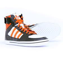 basket pas cher adidas nike en solde fashion tendance mode