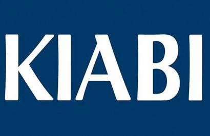 Kiabi avis consommateur commande en ligne sav suivi qualite rapidite pas cher livraison delais mr auguste blog mode homme tendance fashion pas cher mode marque femme enfant