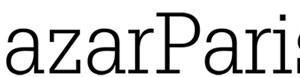 Le Bazar Parisien avis commande pas cher sav qualite suivi rapide delai livraison pas cher mr auguste blog mode deco art de vcivre fashion tendance