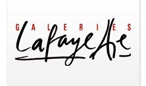 Galeries Lafayette avis consommateur qualite produit sav rapide livraison suivi pas cher promo mr auguste blog mode homme femme enfant tendance pas cher