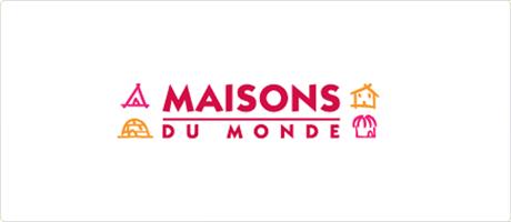 Diginpix entity maisons du monde - Maison du monde logo ...