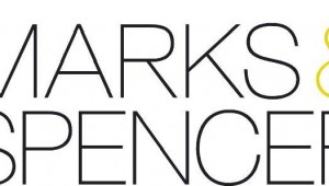 Marks & Spencer avis boutique en ligne sav livraison sav qualite rapidite expedition blog mode homme mr auguste tendance fashion deco art de vivre