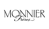 Monnier Frères avis boutique pas cher commande livraison suivi fasion tendance mr auguste blog mode deco homme art de vivre