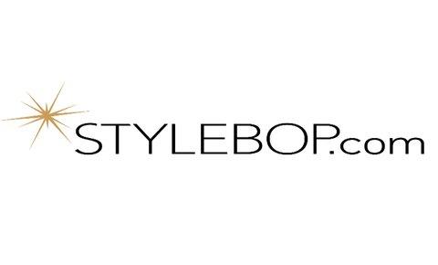 Stylebop
