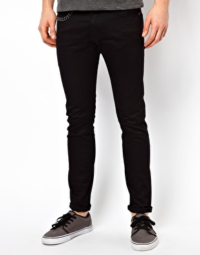 jogging homme h m 91fa9a9ae35