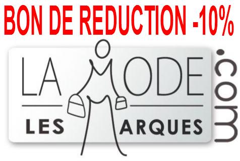 La mode les marques bon de reduction - Bon de reduction delamaison ...