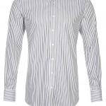 chemise originale pas cher de marque nouvelle collection