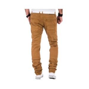 jeans camel homme pas cher