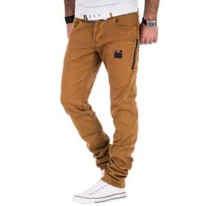 jeans homme camel pas cher