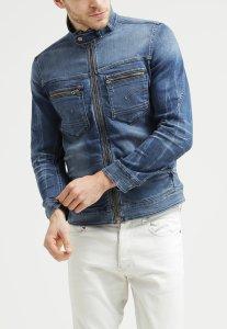 veste homme jeans g star arc zip 3D soldes