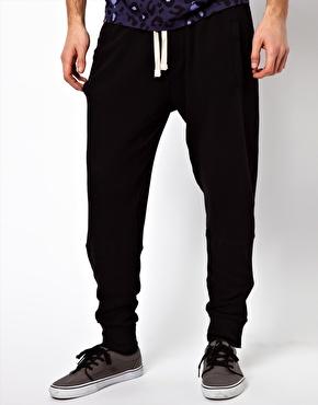 religion pantalon confort. Black Bedroom Furniture Sets. Home Design Ideas